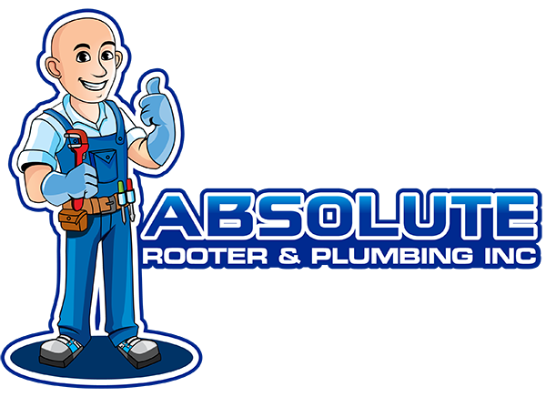 Absolute Rooter & Plumbing